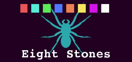 Купить Eight Stones