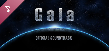 Gaia: Soundtrack