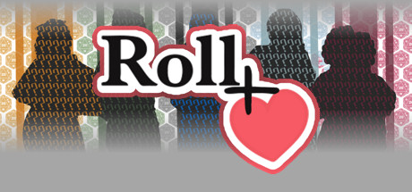 Купить Roll+Heart