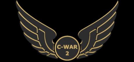 Купить C-War 2