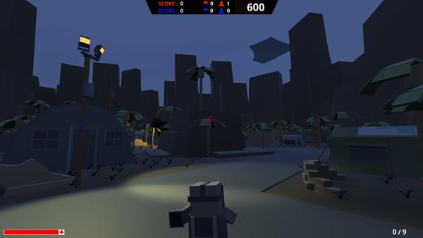 C-War 2 :: FREE Steam Key Game - SteamUnlock com