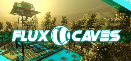 Купить Flux Caves