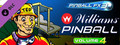 Pinball FX3 - Williams™ Pinball: Volume 4-dlc
