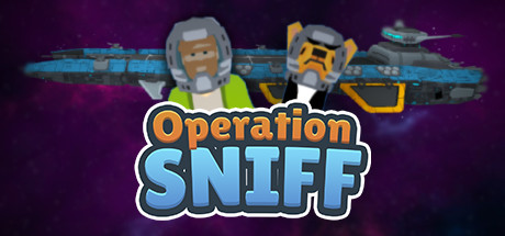 Operation Sniff