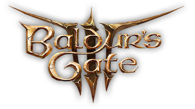 Baldur's Gate 3 - Steam Backlog