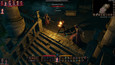 Baldur's Gate 3 picture17