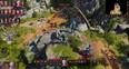 Baldur's Gate 3 picture15