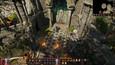 Baldur's Gate 3 picture22
