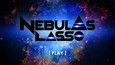 Nebulas Lasso Free Download