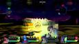 Nebulas Lasso by  Screenshot