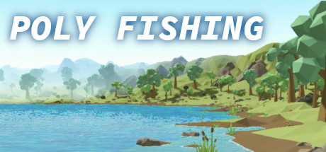 Купить Poly Fishing