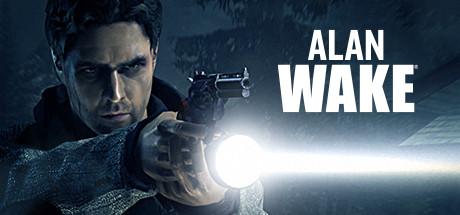 Metroid Prime 4 annulé et confié à Retro Studio - Alan Wake