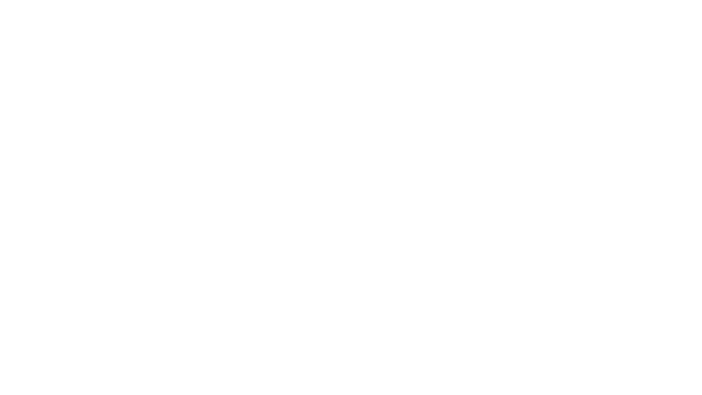 Alan Wake - Steam Backlog