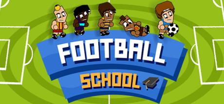 Купить Football School