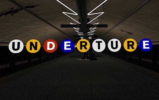 Underture