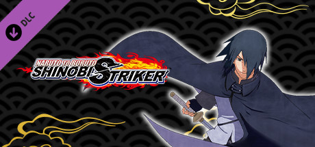 Naruto en Sasuke dating games beste casual online dating sites