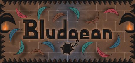 Купить Bludgeon
