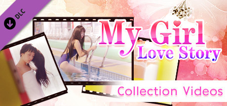 Купить 恋爱公寓:珍藏视频(My Girl:Love Story Videos DLC)