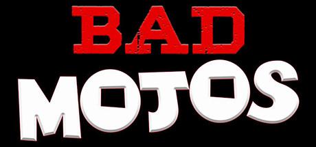 Купить Bad Mojos