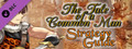 The Tale of a Common Man - Official Guide-dlc