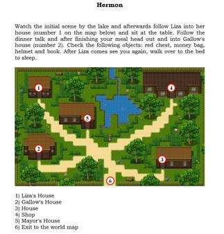 Opaline - Official Guide (DLC)