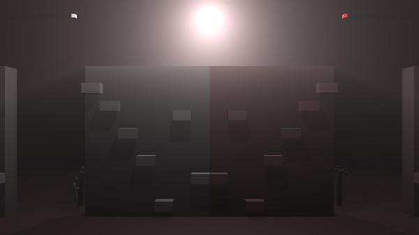 undefined Image 1