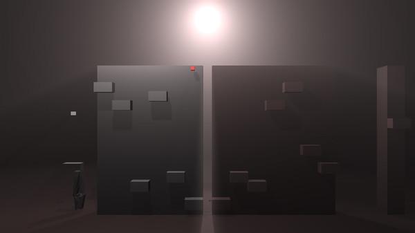 undefined Image 4
