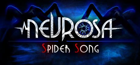 Купить Nevrosa: Spider Song