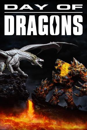 Серверы Day of Dragons