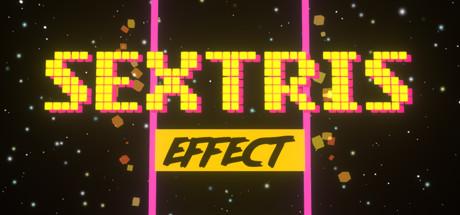 Sextris Effect
