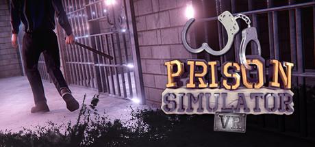 Купить Prison Simulator VR