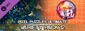 Jigsaw Puzzle Pack - Pixel Puzzles Ultimate: Variety Pack 12