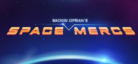 Купить Space Mercs