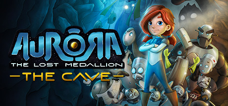 Купить Aurora: The Lost Medallion Episode I