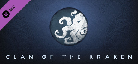 Купить Northgard - Lyngbakr, Clan of the Kraken (DLC)