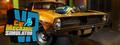 Car Mechanic Simulator VR-game