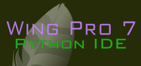 Купить Wing Pro 7