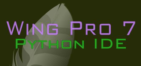 Wing Pro 7