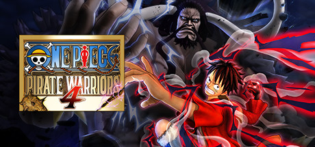 Resultado de imagen para one piece pirate warriors 4