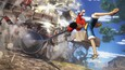ONE PIECE: PIRATE WARRIORS 4 picture7