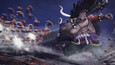 ONE PIECE: PIRATE WARRIORS 4 picture6