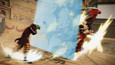 ONE PIECE: PIRATE WARRIORS 4 picture10