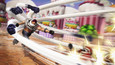 ONE PIECE: PIRATE WARRIORS 4 picture2