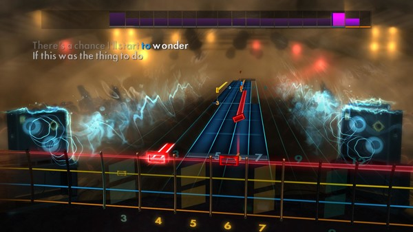 Rocksmith® 2014 Edition – Remastered – Tegan and Sara Song Pack (DLC)