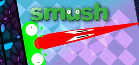 Купить Smush