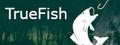 Truefish-game