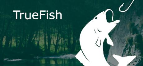 Купить Truefish