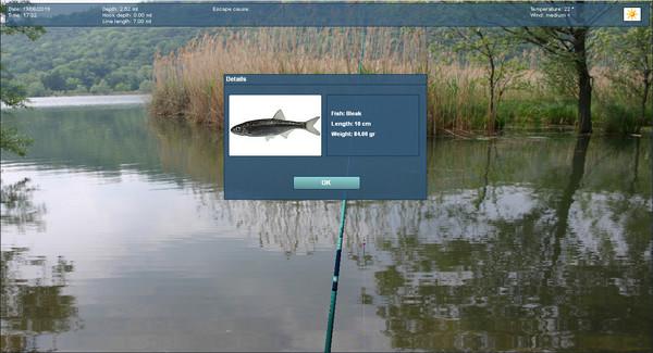 Truefish