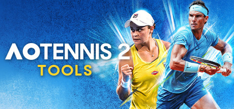 View AO Tennis 2 Tools on IsThereAnyDeal