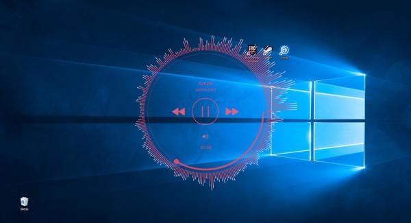 NB Desktop - Music (DLC)